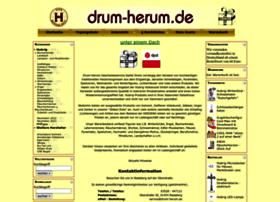 drum-herum.de