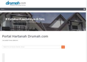 drumah.com