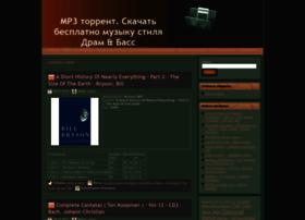 drumbass4u.ru