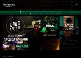 drumcentral.co.uk