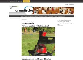 drumcircles.de