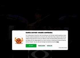 drumcraft.com
