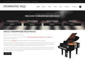 drummondreid.com