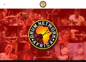 drumnetworkafrica.com