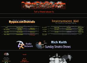 drumradio.com