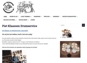 drumservice.nl