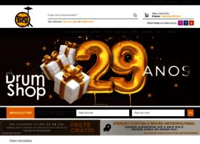 drumshop.com.br