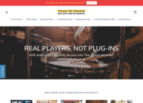 drumsondemand.com
