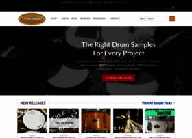 drumwerks.com