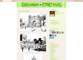 drunkcactus.blogspot.com