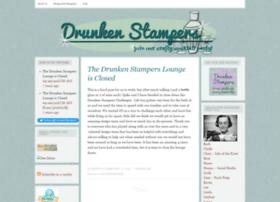 drunkenstampers.wordpress.com