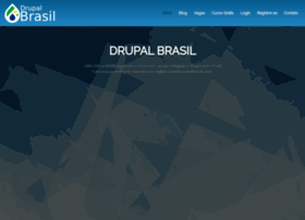 drupal-br.org
