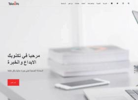 drupal-web-designers.com