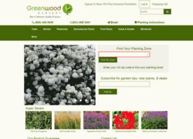 drupal.greenwoodnursery.com