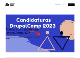 drupal.org.es