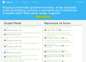 drupal.pl