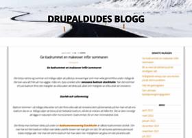 drupalace.com