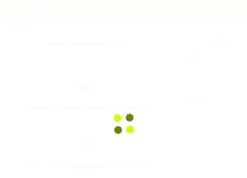 drupalcamp-essen.de