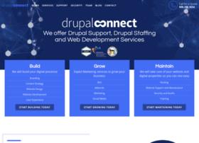 drupalconnect.com