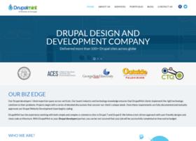 drupalmint.com