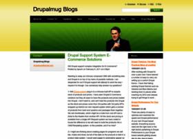 drupalmug.webnode.com
