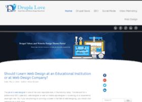 drupalove.com