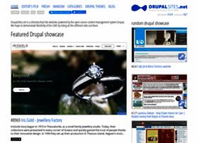 drupalsites.net
