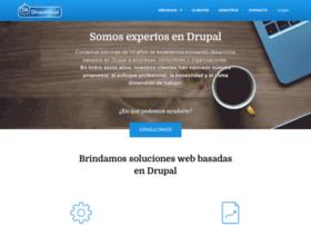 drupalsoul.com
