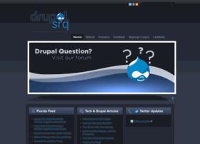drupalsrq.net