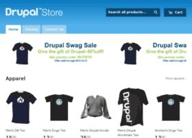 drupalstore.org