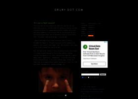 drury.com
