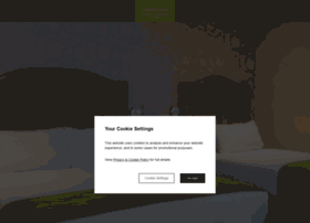 drurycourthotel.com