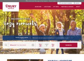 drurygoldkey.com