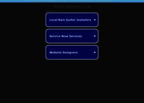 drusilladesigns.co.uk