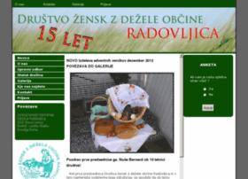 drustvozensk.com
