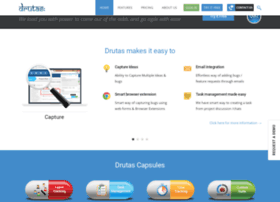 drutas.com