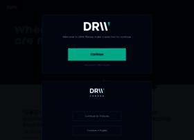 drw.com