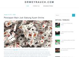 drweyrauch.com