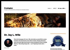 drwile.com