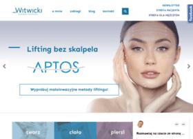 drwitwicki.pl