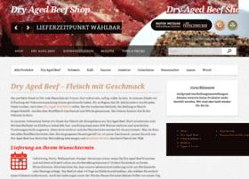 dry-aged-beefsteak.de