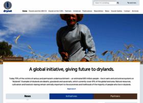 dry-net.org