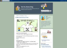 drybonesblog.blogspot.ca