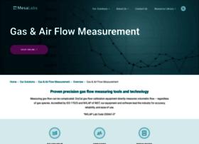 drycal.mesalabs.com