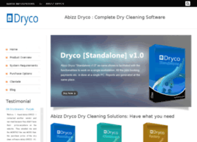 dryco.in