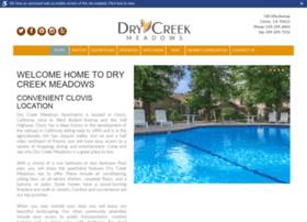 drycreekmeadowsapts.com