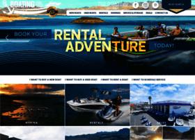drydockboatsales.com