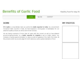 drygarlicsuppliersindia.jigsy.com