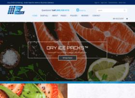 dryicepacks.com