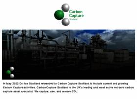 dryicescotland.com